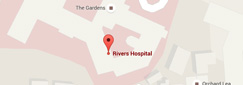 The Rivers Hospital